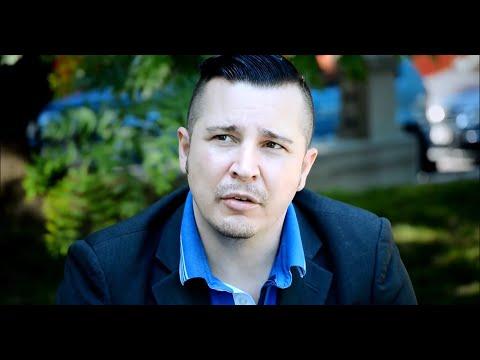 Interview with Joaquin Flores - Интервју са Хоакином Флоресом