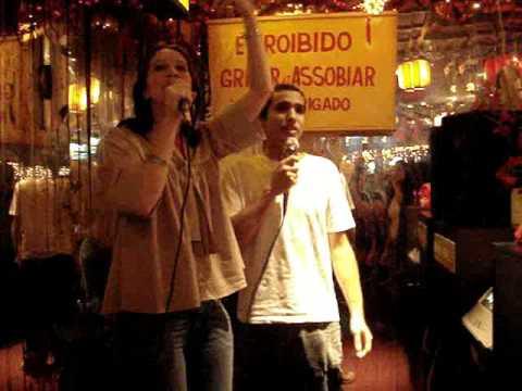 Candy by Fernando e Raquel