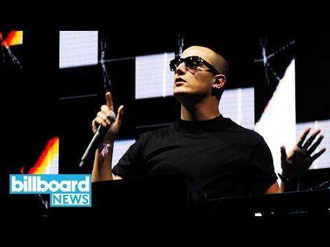 Must-See Acts at Coachella 2017   Billboard News