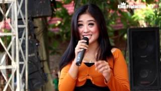 Video Ngudag Cinta -  Triia Aulia - Arnika Jaya Live Pabean Ilir Pasekan Indramayu download MP3, 3GP, MP4, WEBM, AVI, FLV September 2018