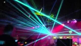 DJ Cammy - Ravers Fantasy