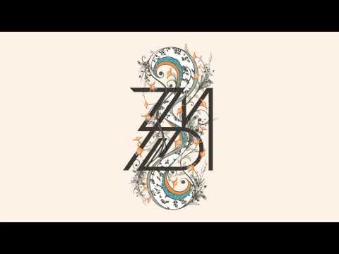 7 Minutes Dead - Peacock