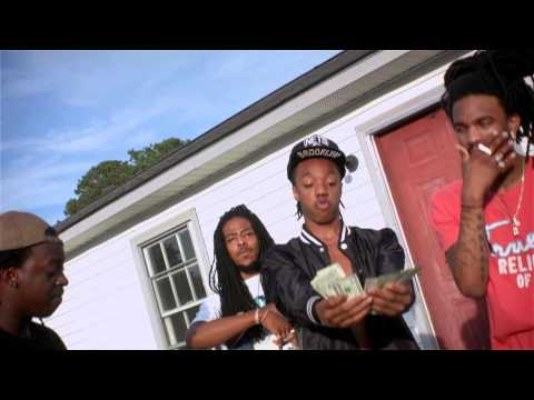 Sneak and Lowso - J's in the Trap ft Cloverdale Rell