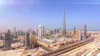 Logma - Born In Dubai Khaleeji Concept