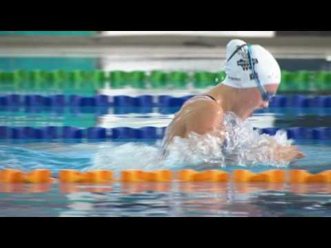 2017 NZ Zonal Championship
