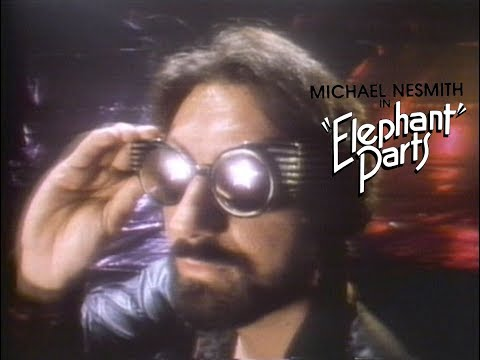 Michael Nesmith  Cruisin'
