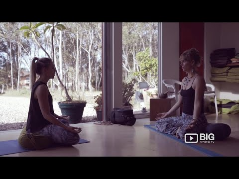 austral-yoga,-a-yoga-studio-in-sydney-for-yoga-workout-or-for-yoga-classes