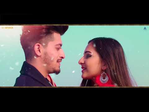 Popular Videos - Ashish Sardana