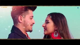 COUPLE Ashish Sardana[Full Song] | Singaa | Mavi Singh | Art ATTACK RECORDS | Punjabi Songs2018