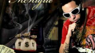 Gambar cover Me Siento Solo - McMigue FT. Joseph Caballero