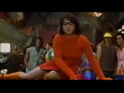 Scooby-Doo 2002