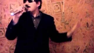 札幌すすきの「ライブスクエア ガンダム」にて連日ステージを行っていま...