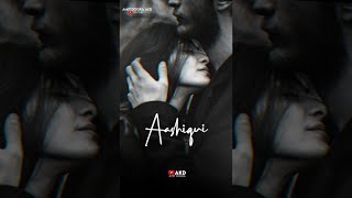 Milne Hai Mujhse Aayi ♥️ Arijit Singh 4k Full Screen Whatsapp Status Video AM T DOGRA AKD