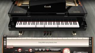 Sống trong nỗi nhớ - Mr Siro - piano cover - NXA BEATZ
