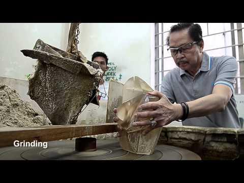Museo Orlina-Tagaytay City