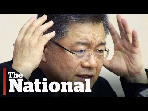 North Korea releases imprisoned Canadian pastor amid tense political climate