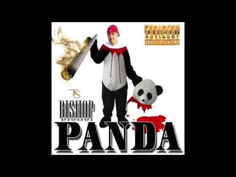 Panda (831 Remix)  Spun Locstah aka Bishop