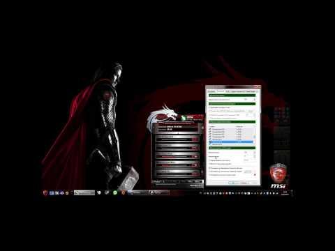 Скачать драйверы NVIDIA для видеокарты NVIDIA GeForce для