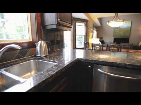 House For Sale In Edgemont - Northwest Calgary