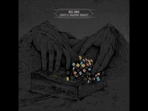 Kill Emil - Friday's Child (Proleter Remix)