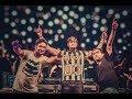 DJ Ravish Live at Amity Univeristy, Jaipur - 18 March 2016