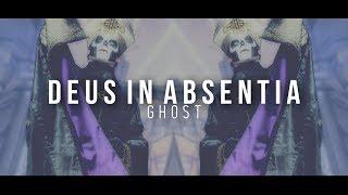 Deus In Absentia | Ghost | Subtitulada al Español