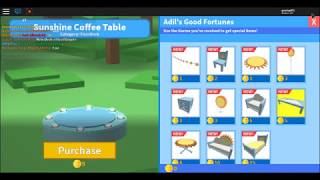 how to buy items using karma in roblox highschool 2