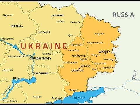 ТВ онлайн: cмотреть телевидение Украины онлайн на Ратату