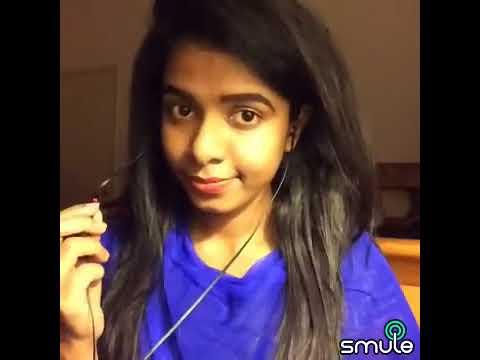 idari veezhuvan new malayalam song