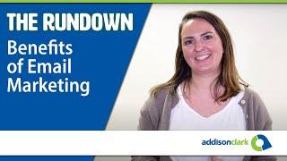 The Rundown: Email Marketing