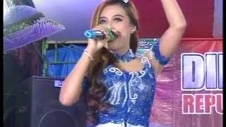AREVA - ANAK JALANAN (LIVE)