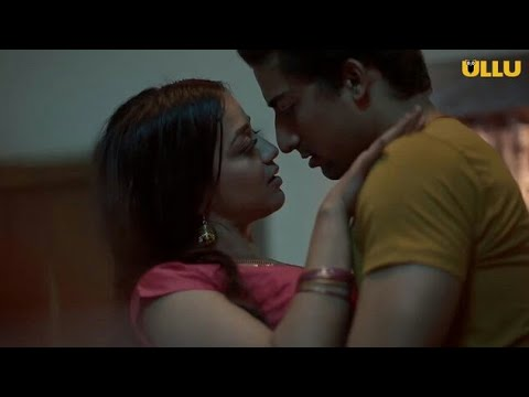 Download Aadha Adhura Pyar ULLU palang Tod Hot Webseries Review   Palang Tod Aadha adhura pyar Series trailer
