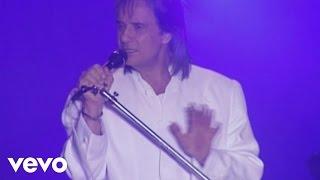 Roberto Carlos - Cavalgada