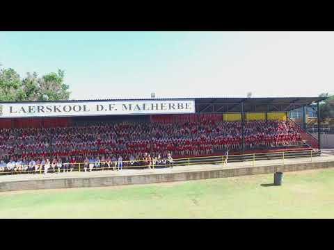 Laerskool D.F. Malherbe