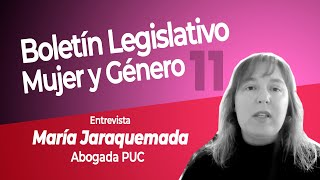 María Jaraquemada - Financiamiento y propaganda de campaña para el plebiscito constituyente