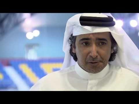International Conference on Sports Security Qatar - Superkoora