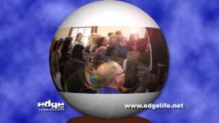Edge Life Expo Fargo 2015 commercial