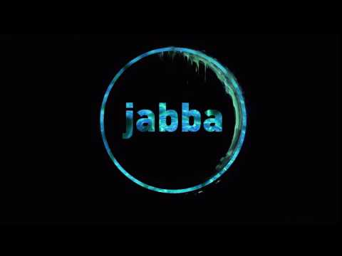 light as matter | jabba