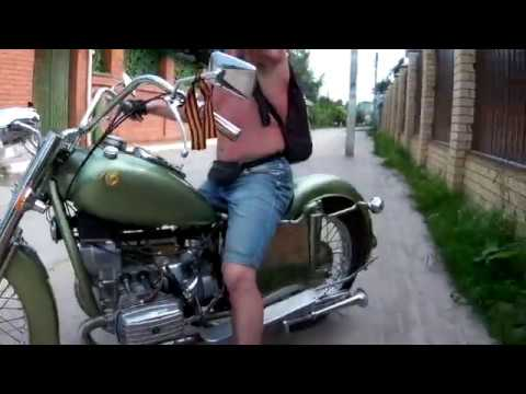 Видео Купить гараж в мариуполе