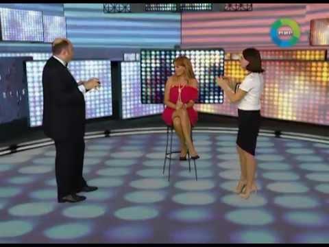 - Армянское Музыкальное Телевидение
