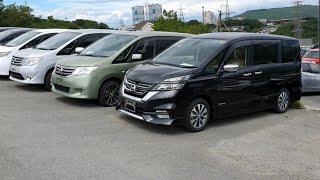 Битва, НАЧАЛО Японскую машину можно купить, хоть на авторынке, хоть вот таким способом, НЕ ДОРОГО!!!