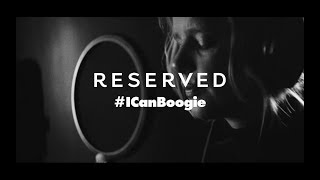 Joanna Kulig – Yes Sir, I can boogie – RESERVED thumbnail