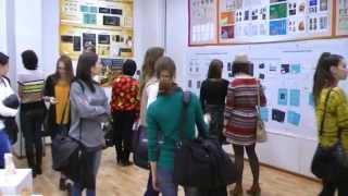 Традиционные и инновационные методы обучения в изобразительном творчестве