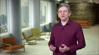 AutoCAD : Fonctions avancées - trailer | video2brain.com