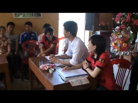 11 SV Y 3 DAI HOC Y HA NOI T 8/2011