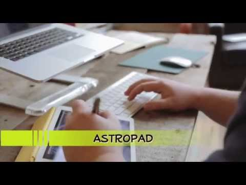 Apps Para Tablets - Abril 2015