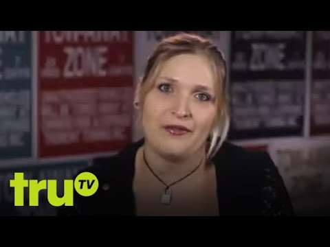 South Beach Tow  Chritie's Tows Car and Runs Into Motorcycle