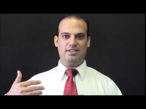 Dr Calvin's Clinic Testimony of Joel Salt Lake City, West Valley Utah  best Chiropractor