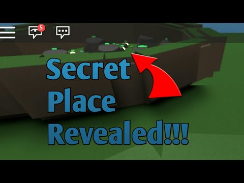 Battle Tower Beyblade Rebirth Roblox Nan Pinterest Secret Place Revealed Beyblade Rebirth Roblox Youtube