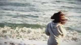 Love story по мотивам клипа Токио Нежность